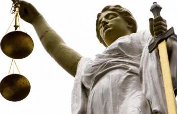 zorgen-rechtspraak-moderne-strafvordering