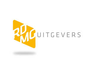 rdmg-logo