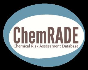 ChemRADE-logo-300px