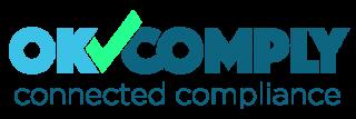 okcomply